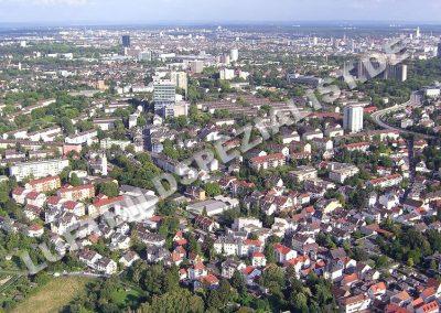 Alt Ginnheim