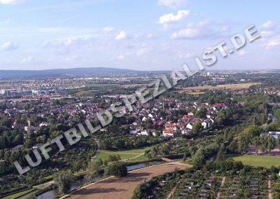 Alt Heddernheim