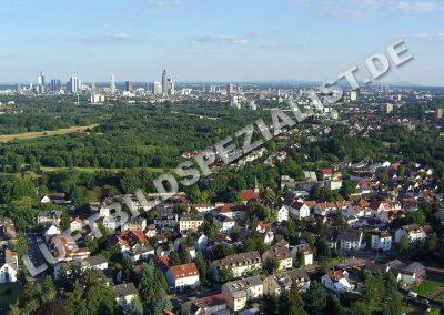 Alt Praunheim 1