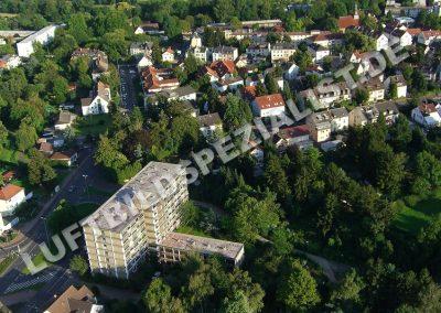 Alt Praunheim 2
