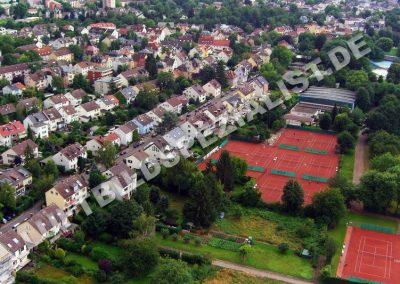 Eschersheim 1