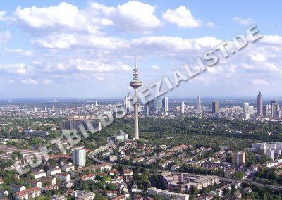 Europaturm 1