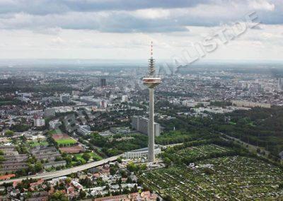 Europaturm 3