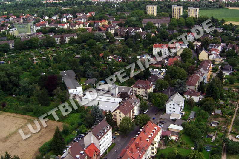 Hotel Darmstadt Frankfurter Stra Ef Bf Bde