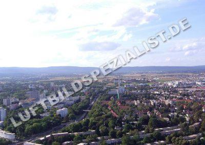 Frankfurt Heddernheim 1