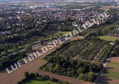 Frankfurt Heddernheim 3
