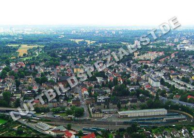 Frankfurt Heddernheim