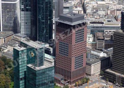 Frankfurt Japancenter