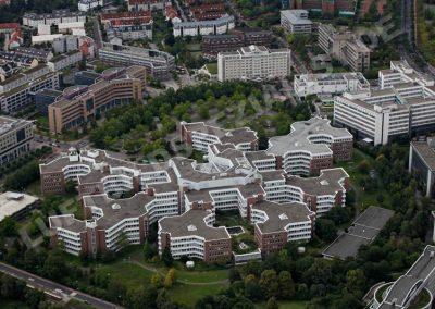 Frankfurt Lurgi GmbH