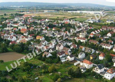 Kalbach West 4